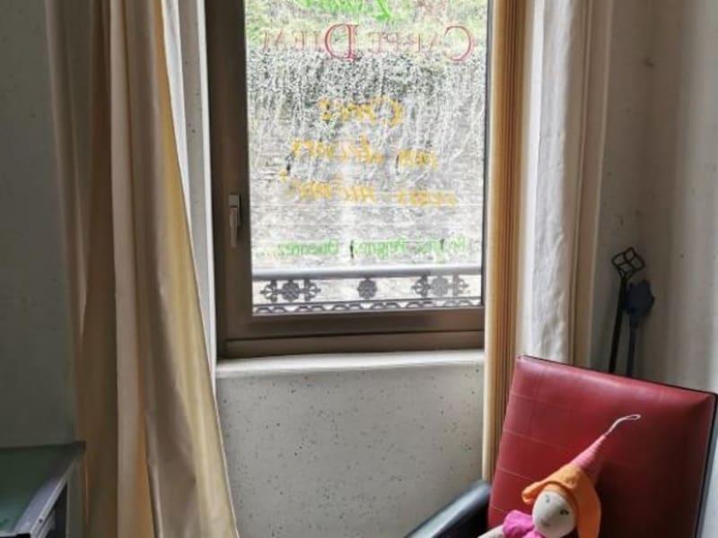 Sale apartment Pont d ain 85000€ - Picture 4