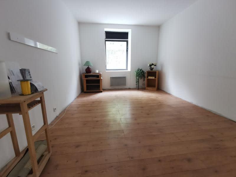 Sale apartment Pont d ain 85000€ - Picture 7