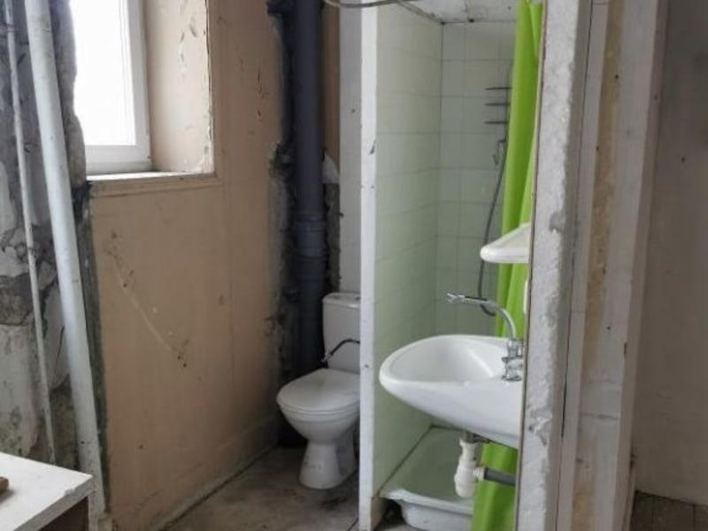 Sale apartment Pont d ain 85000€ - Picture 8