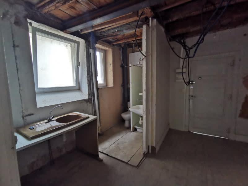 Sale apartment Pont d ain 85000€ - Picture 10
