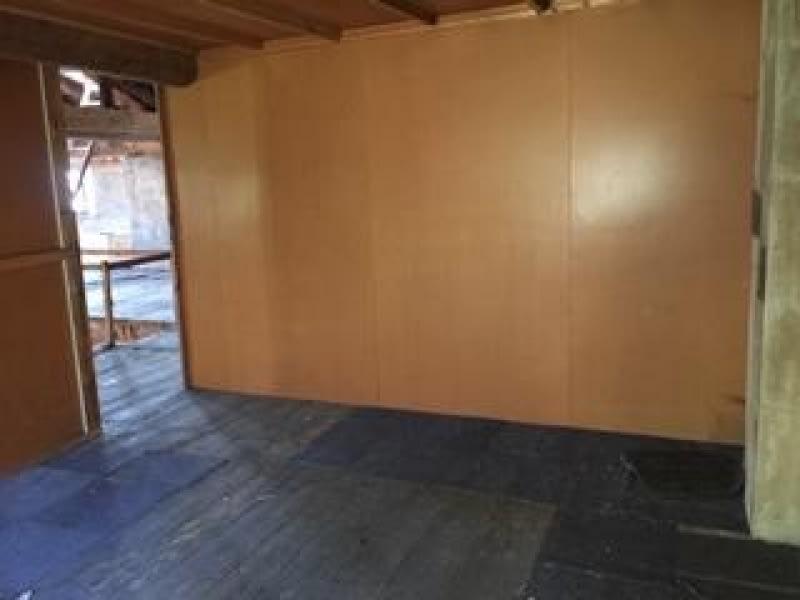 Sale apartment Pont d ain 85000€ - Picture 13