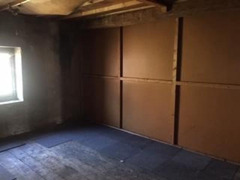 Sale apartment Pont d ain 85000€ - Picture 14