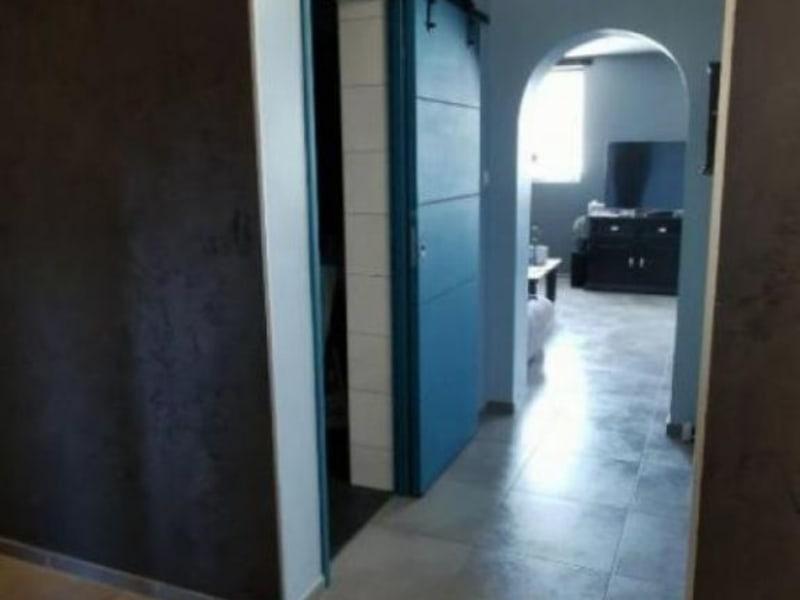 Sale house / villa Nurieux volognat 149000€ - Picture 9