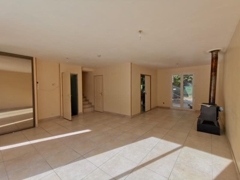 Sale house / villa Oyonnax 215000€ - Picture 2