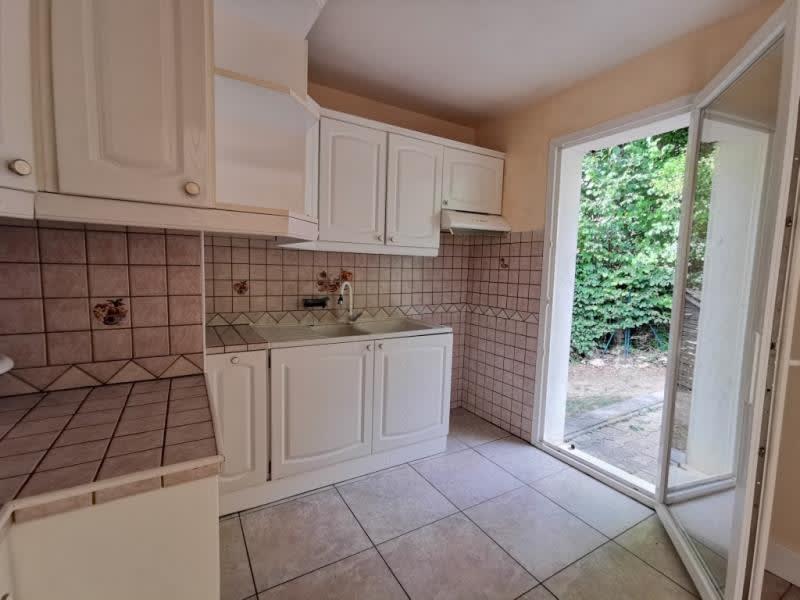 Sale house / villa Oyonnax 215000€ - Picture 4
