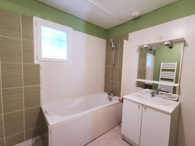 Sale house / villa Oyonnax 215000€ - Picture 5