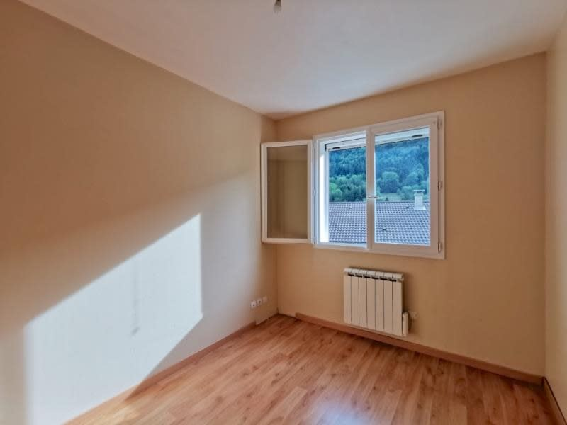 Sale house / villa Oyonnax 215000€ - Picture 7