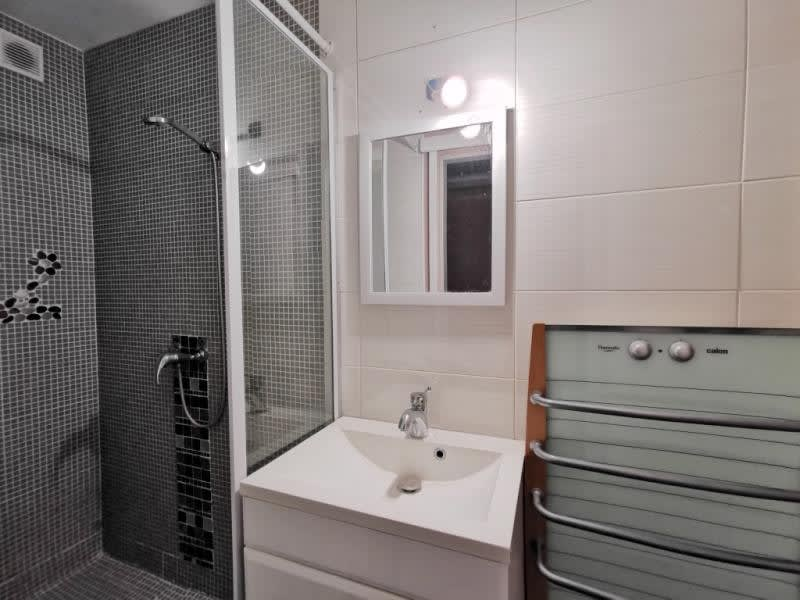 Sale house / villa Oyonnax 215000€ - Picture 9