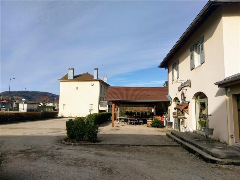 Commercial property sale shop Port 220000€ - Picture 4