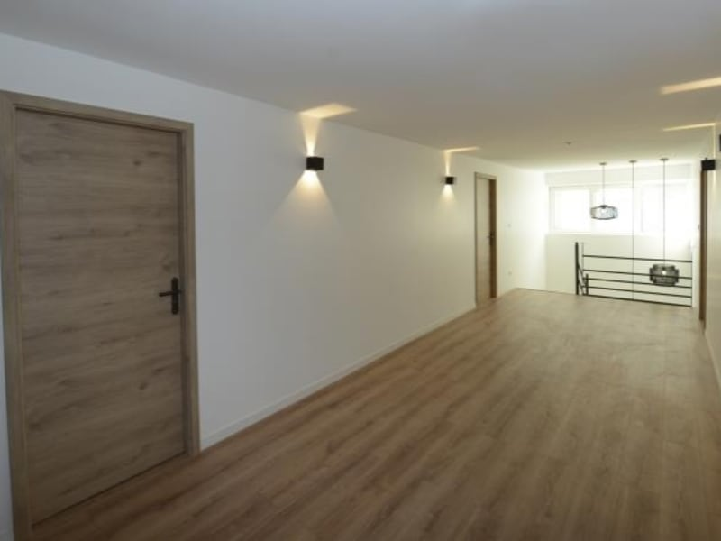 Sale house / villa Oyonnax 249000€ - Picture 4