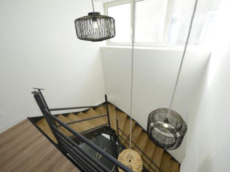 Sale house / villa Oyonnax 249000€ - Picture 7