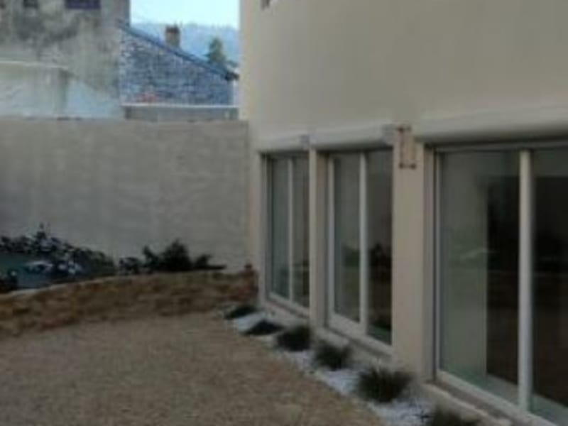 Sale house / villa Oyonnax 249000€ - Picture 8