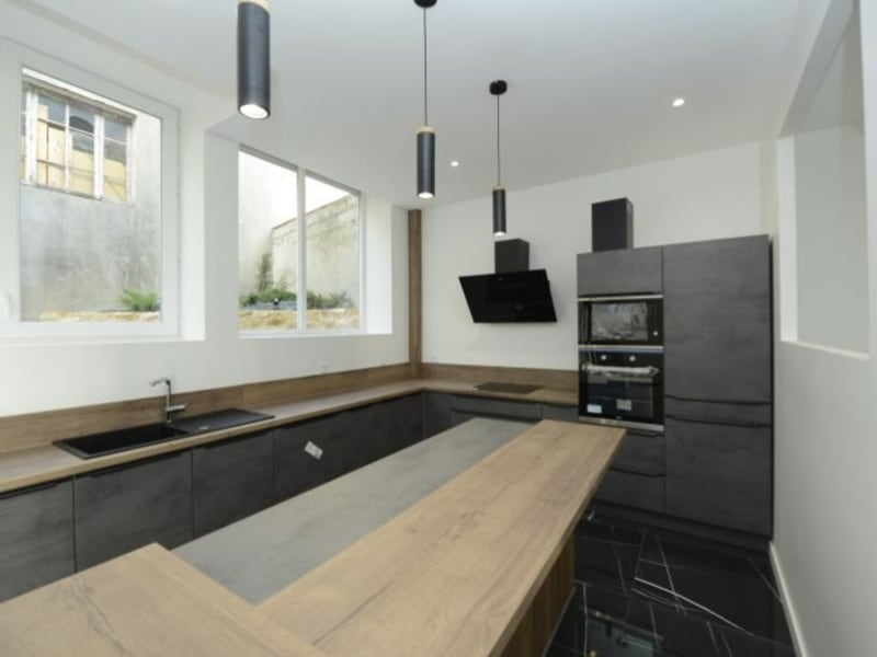 Sale house / villa Oyonnax 249000€ - Picture 11