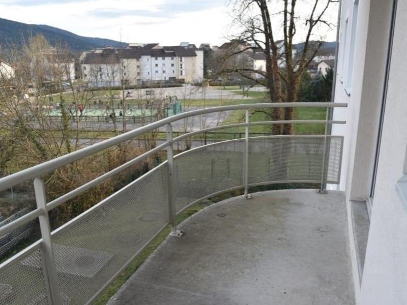 Bellignat - 2 pièce(s) - 46.01 m2