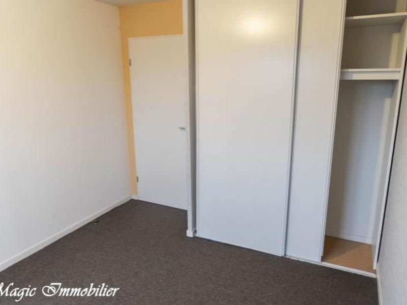 Sale apartment Bellignat 60000€ - Picture 7