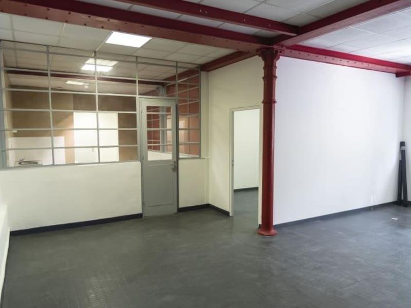 Location appartement Nantua 690€ CC - Photo 2