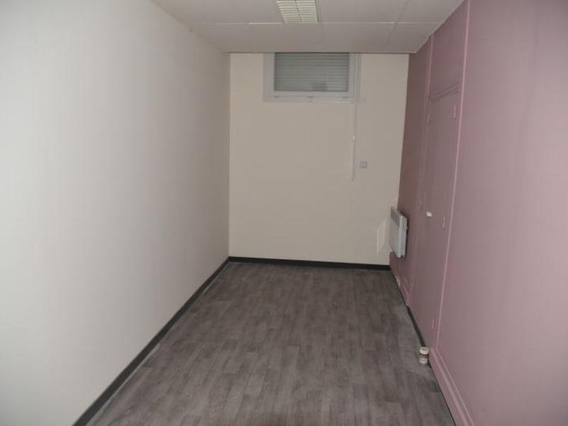Rental apartment Nantua 730€ CC - Picture 7