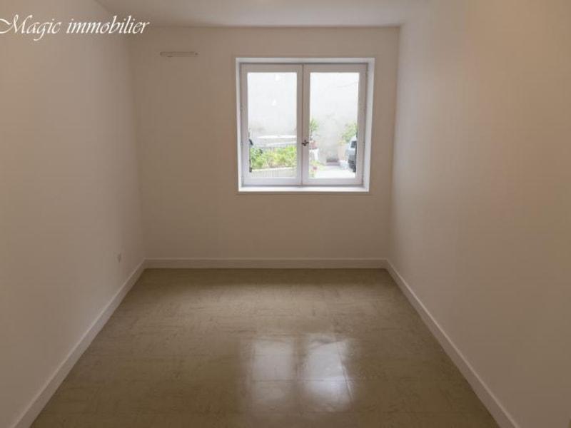Rental apartment Nantua 369€ CC - Picture 5
