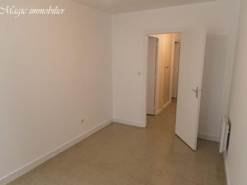 Rental apartment Nantua 369€ CC - Picture 6