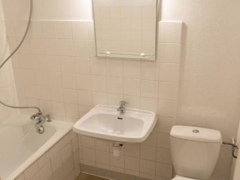 Rental apartment Nantua 369€ CC - Picture 8