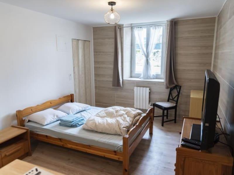 Rental apartment Groissiat 315€ CC - Picture 4