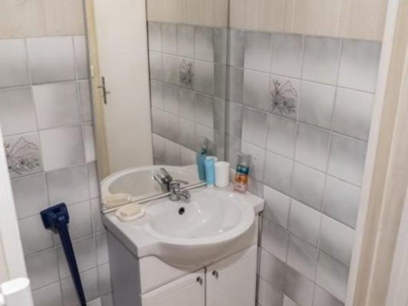 Rental apartment Groissiat 315€ CC - Picture 5