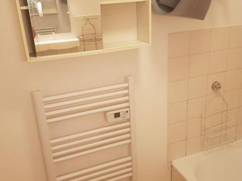 Rental apartment Nantua 430€ CC - Picture 5