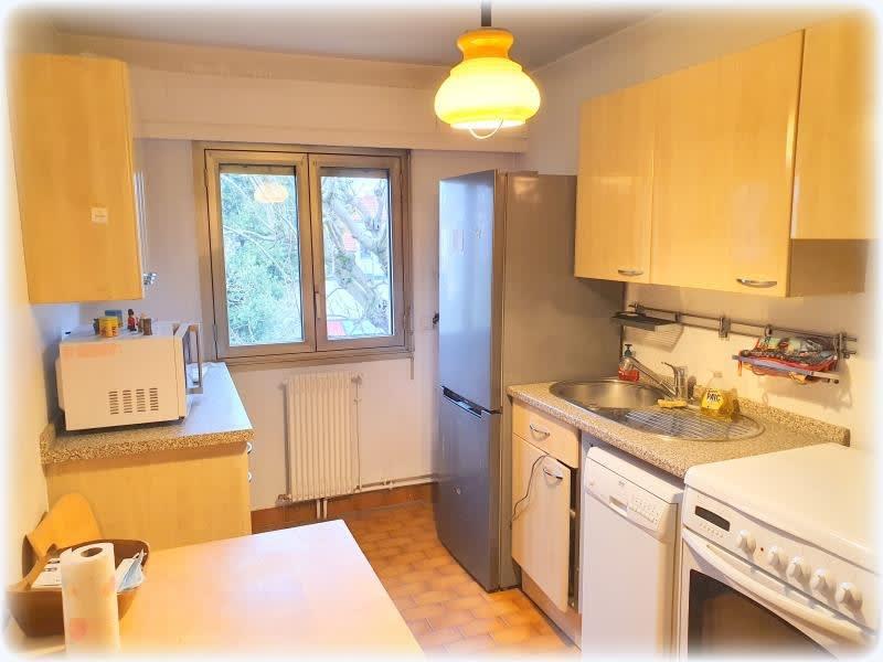 Sale apartment Le raincy 346000€ - Picture 7