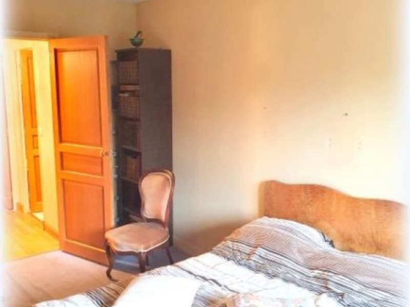 Sale apartment Le raincy 346000€ - Picture 10
