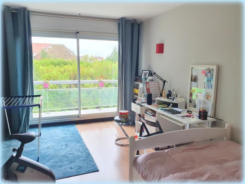 Sale apartment Le raincy 320000€ - Picture 8