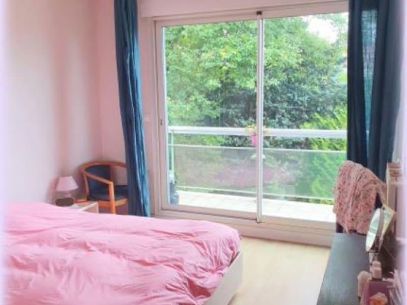 Sale apartment Le raincy 320000€ - Picture 9