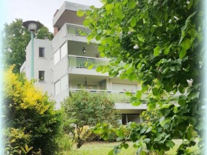 Sale apartment Le raincy 366000€ - Picture 2