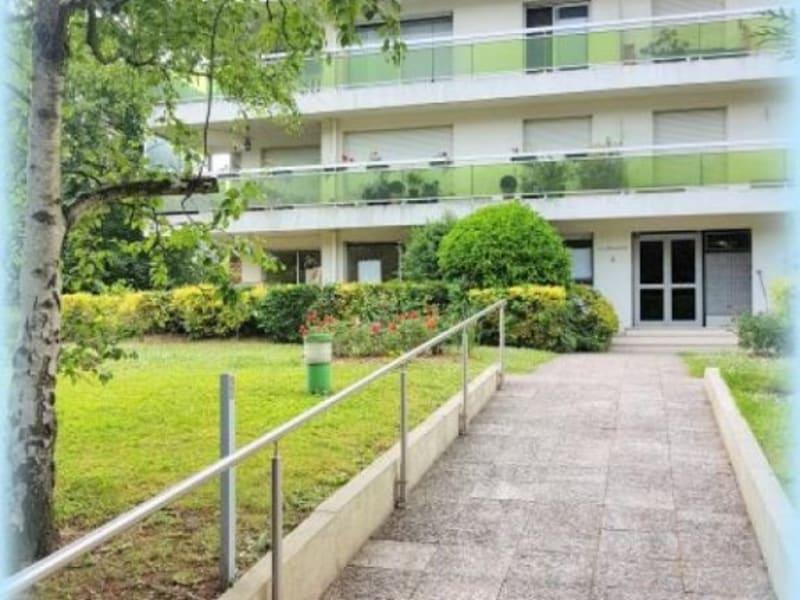 Sale apartment Le raincy 366000€ - Picture 3