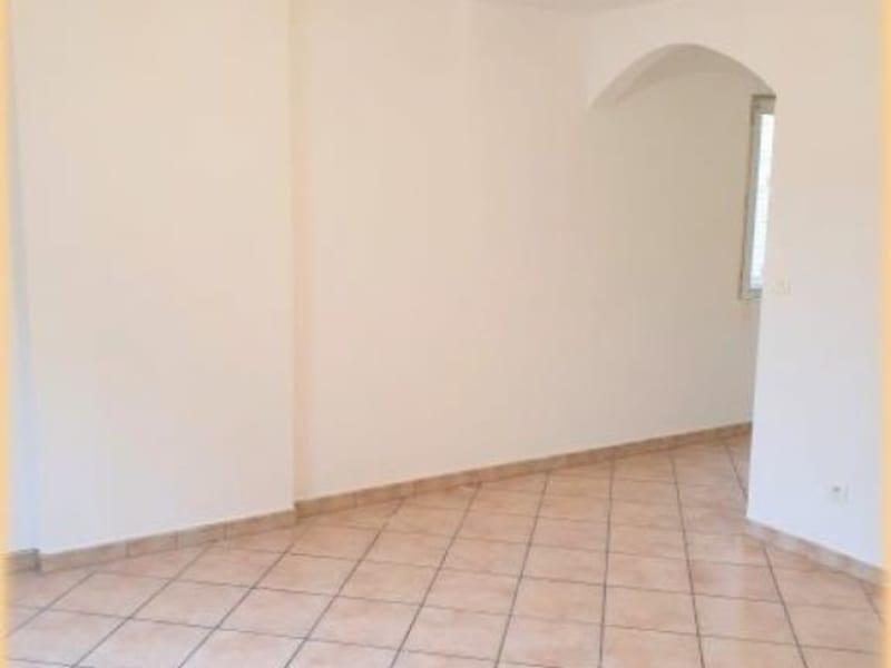 Sale apartment Le raincy 160000€ - Picture 4