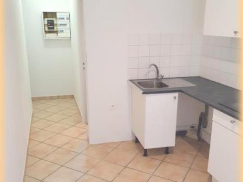 Sale apartment Le raincy 160000€ - Picture 9