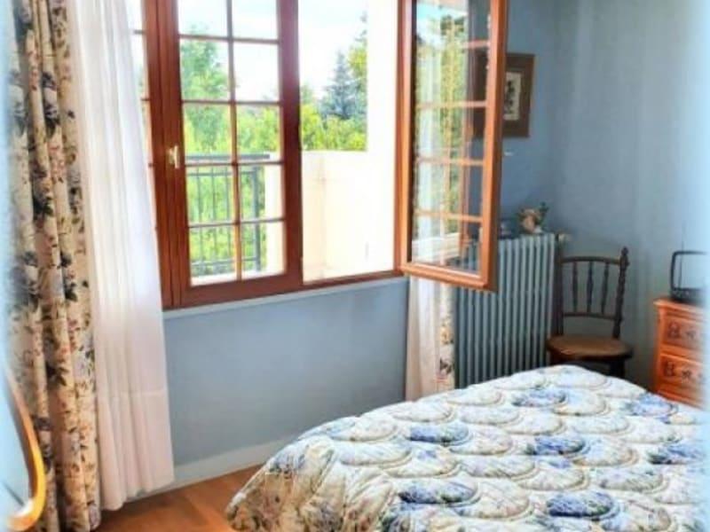 Sale house / villa Le raincy 549000€ - Picture 7