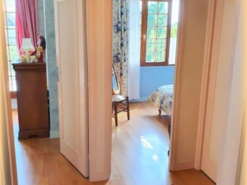 Sale house / villa Le raincy 549000€ - Picture 9