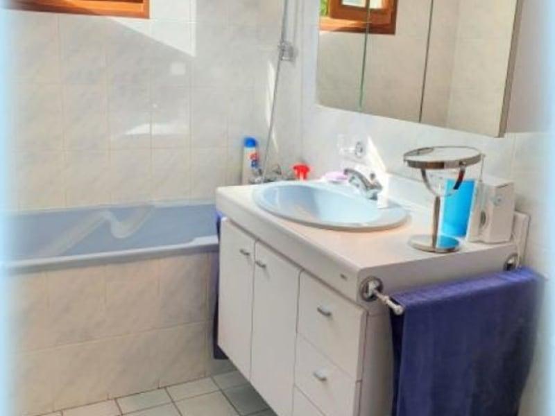Sale house / villa Le raincy 549000€ - Picture 10