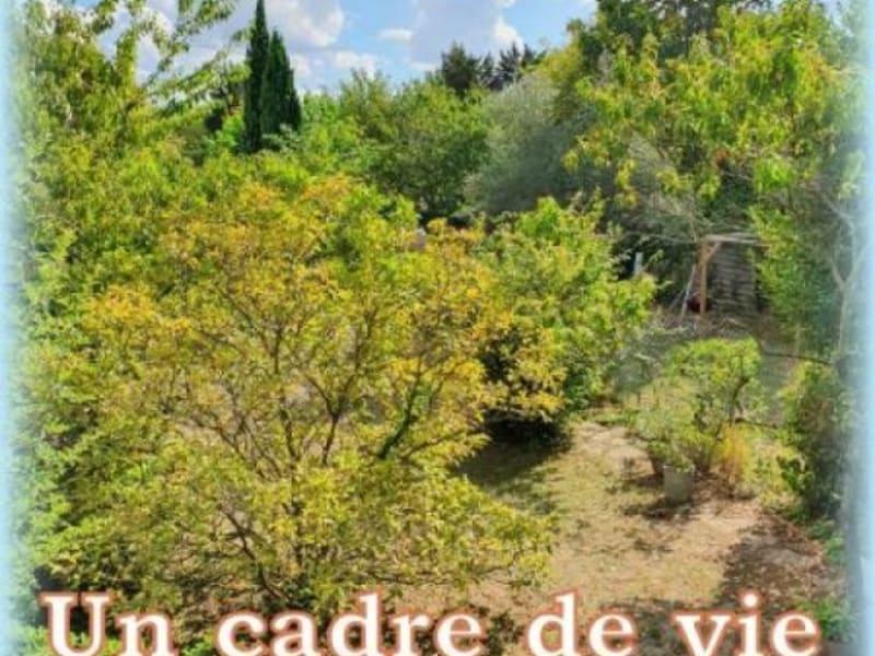 Sale house / villa Le raincy 549000€ - Picture 11