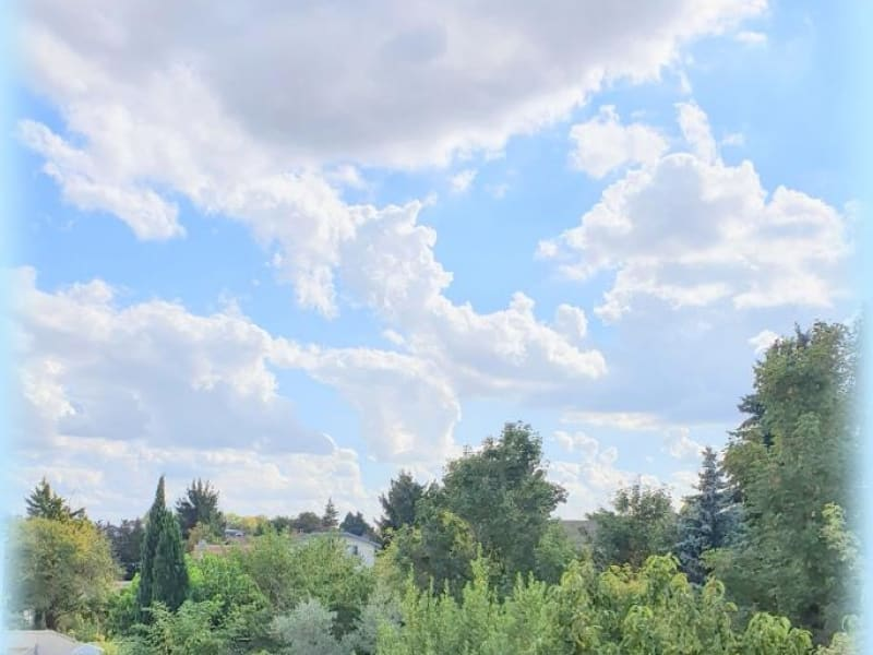 Sale house / villa Le raincy 549000€ - Picture 12
