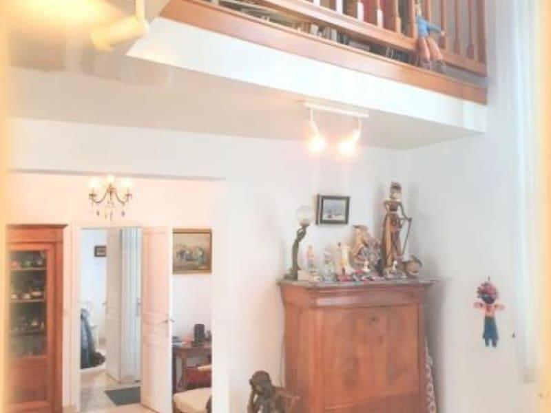 Sale house / villa Villemomble 560000€ - Picture 2
