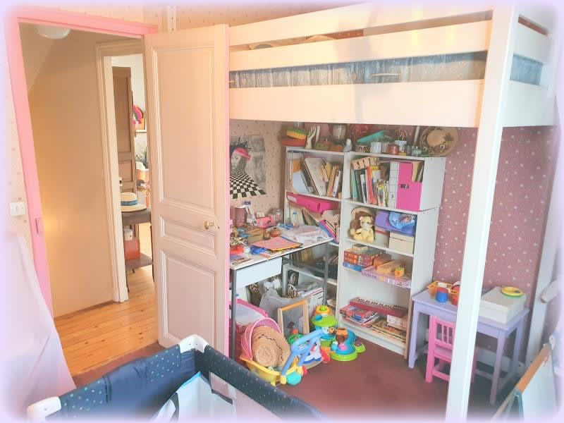 Sale house / villa Villemomble 560000€ - Picture 13