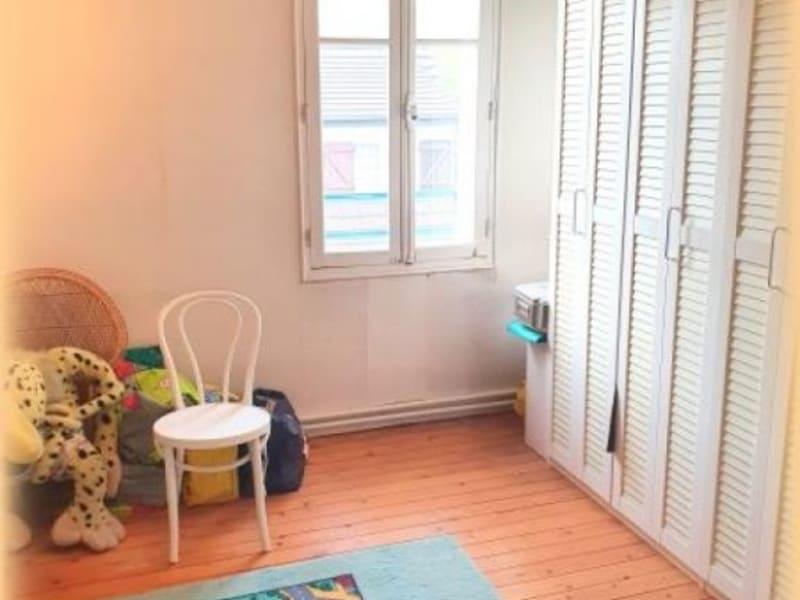 Sale house / villa Villemomble 560000€ - Picture 14