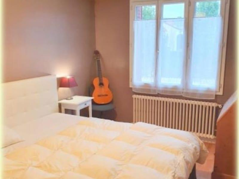 Vente appartement Les pavillons sous bois 209000€ - Photo 6