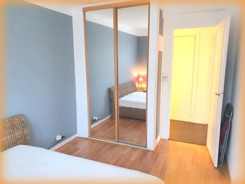 Vente appartement Les pavillons sous bois 209000€ - Photo 8