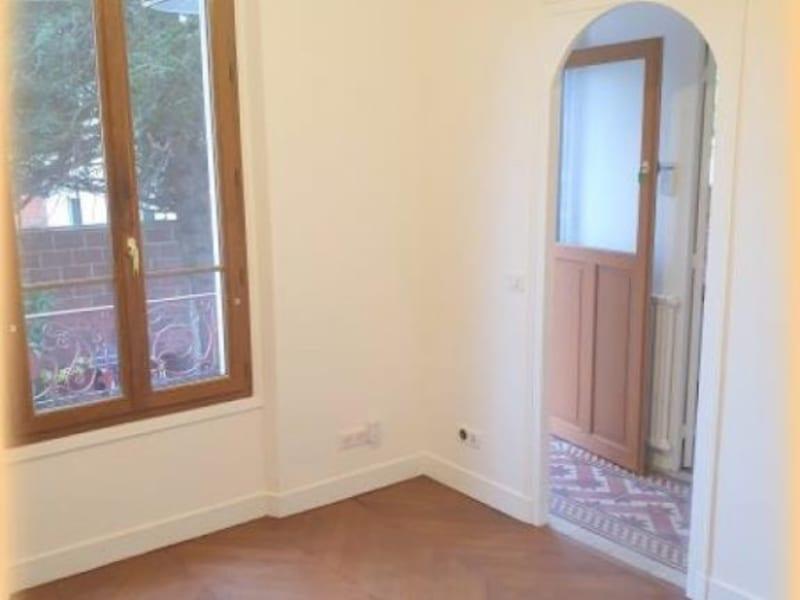 Sale house / villa Les pavillons sous bois 314000€ - Picture 4