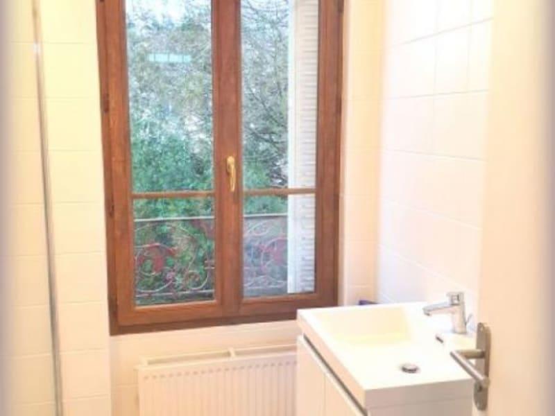Sale house / villa Les pavillons sous bois 314000€ - Picture 10