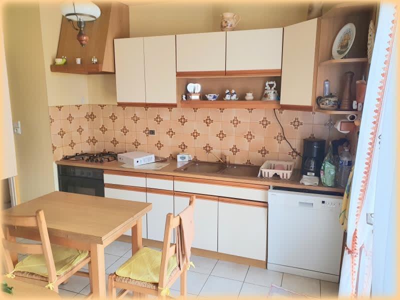 Sale house / villa Le raincy 440000€ - Picture 6