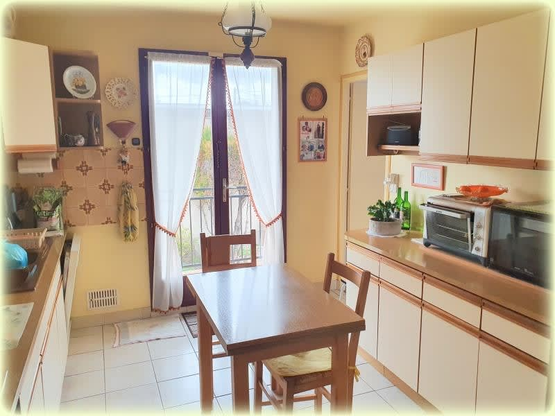 Sale house / villa Le raincy 440000€ - Picture 7