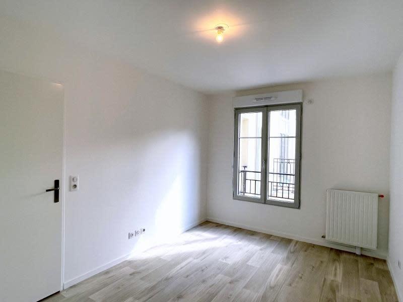 Rental apartment Le raincy 875€ CC - Picture 5
